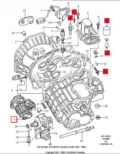 Ls Model 33 99 further P 0996b43f8037fa5c also 2003 Honda Accord Fuse Box Diagram also P 0996b43f8037fa5c as well Air Intake. on 2003 lexus rx